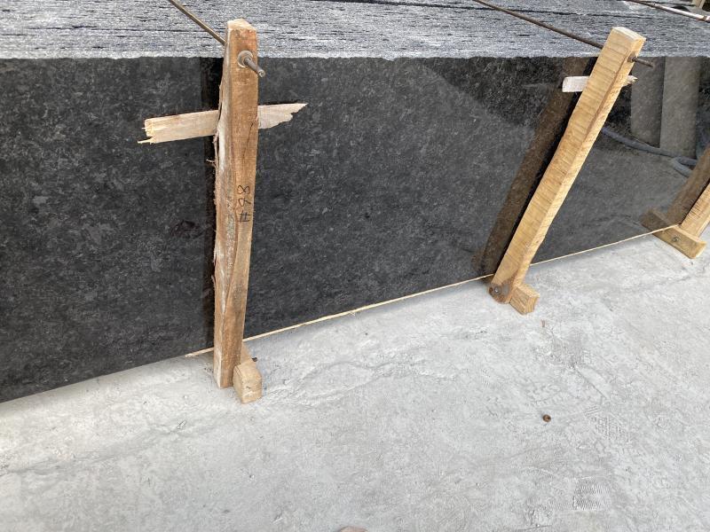 安哥拉黑大板