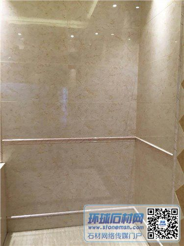 晉安衛生間瓷磚美縫
