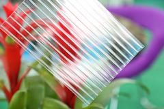 承德陽光板承德陽光板廠家承德陽光板價格