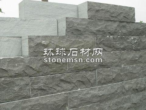 供應蘑菇石