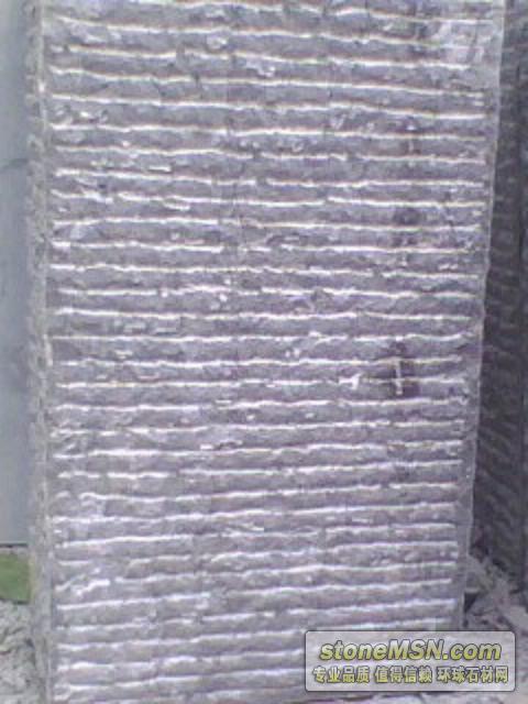 供應青石防滑石,鑿道石
