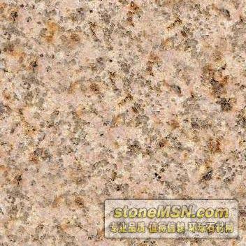 黃銹石、白銹石、紅銹石、晶白玉銹石、自然面銹石、蘑菇銹石、路
