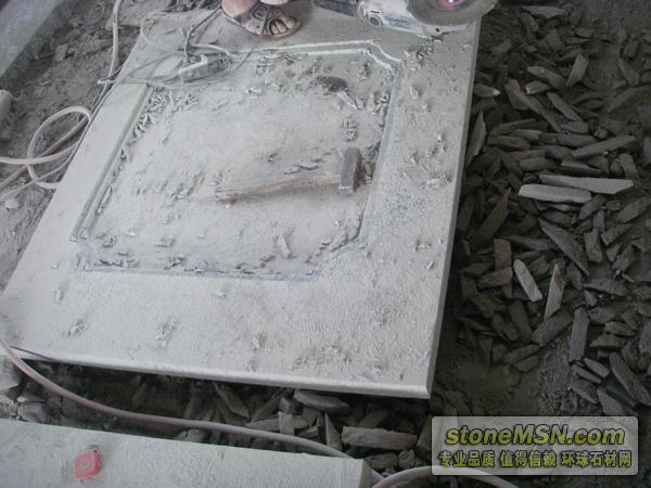 石材雕刻 (4)