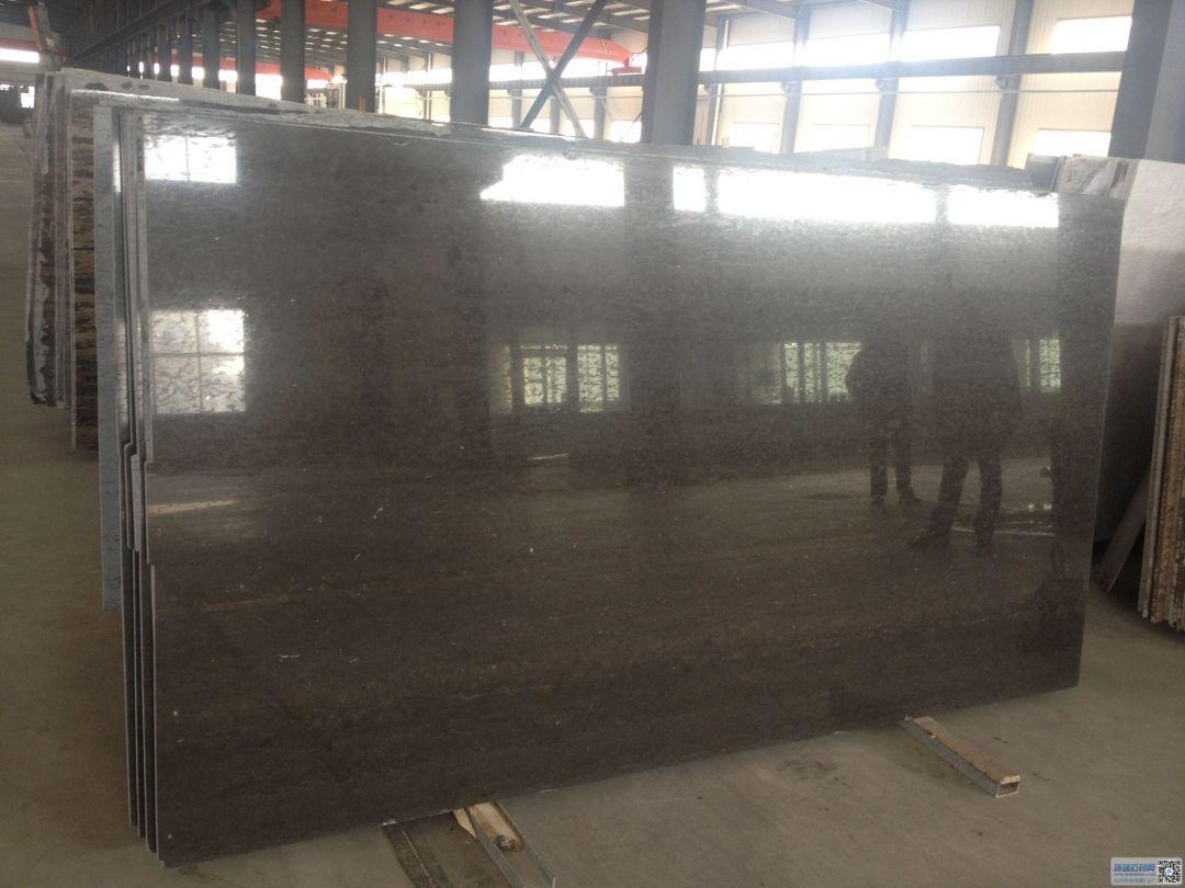 太子灰-磨光面大板