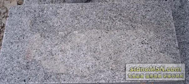 614# 蘑菇石
