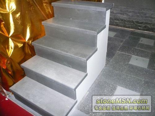 海南黑楼梯