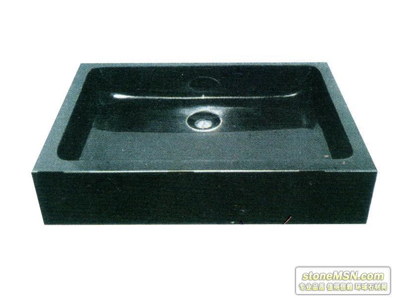 洗手盆A005