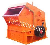 乐山第五代制砂机、制砂机厂家直销、高效新型细碎机