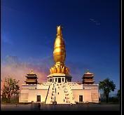 古夏提供上海雕塑,专业雕塑公司
