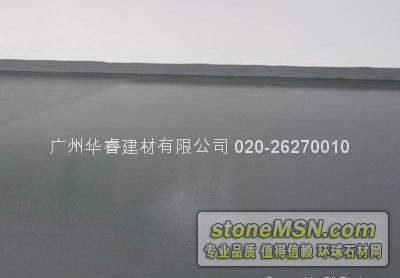 環氧玻纖布地坪漆,環氧樹脂地坪漆,防塵耐磨地面漆
