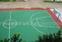 供应亚克力球场地坪漆,体操场运动地坪漆,水性球场地坪