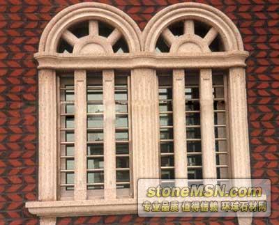 門窗套 (4)
