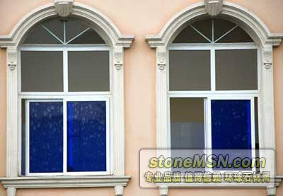门窗套 (5)