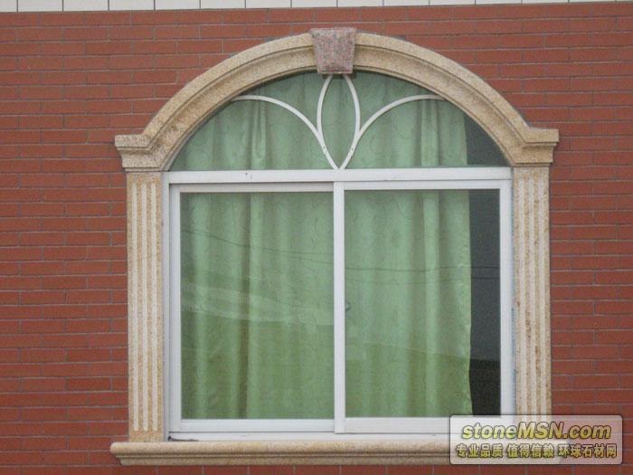 门窗套 (7)