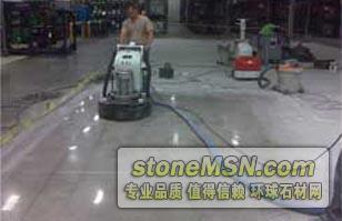 北京石材翻新,水磨石翻新公司,特价 大理石地面翻新