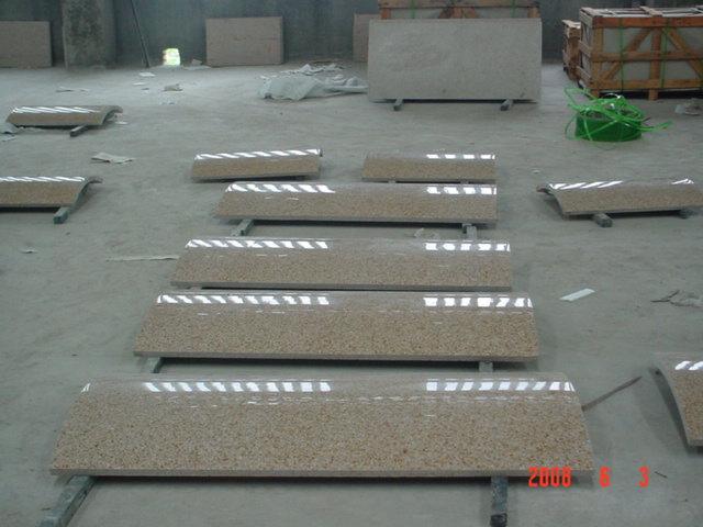 圓柱(弧型板)