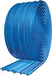 施工縫PVC塑料止水帶