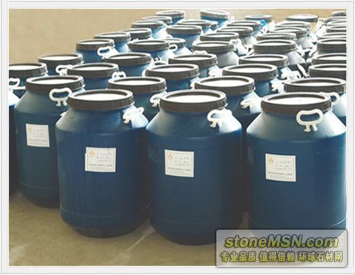 专业生产锌合金抛光液
