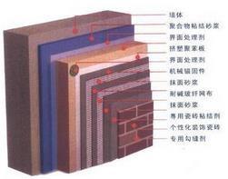 瓷砖粘接砂浆厂