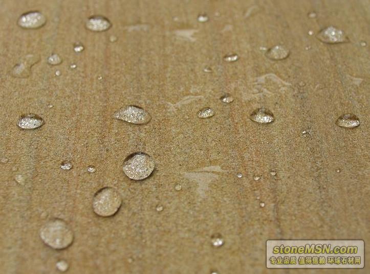 水口石材防水剂