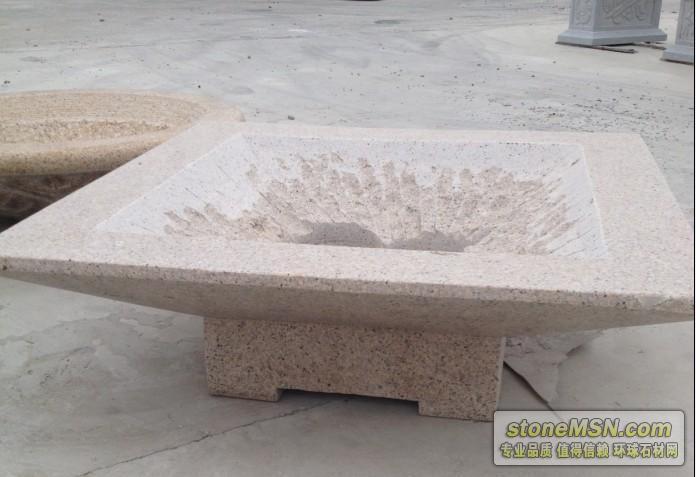 供应石雕工艺