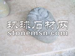 供应石雕SD-003