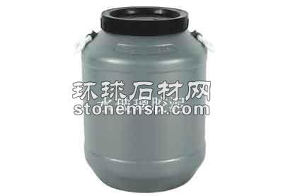 LR水玻璃胶泥