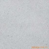 供应海玉灰花岗岩荒料