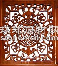 供應木門雕刻機數控紅木家具雕刻機