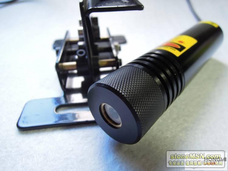 红外线桥切机专用红外线定位灯