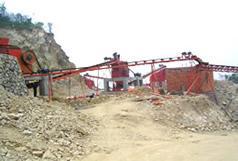 供应矿用胶带输送机,输送设备,皮带输送机,价格