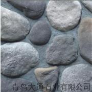 供应蘑菇石、原野石,文化石,人造石