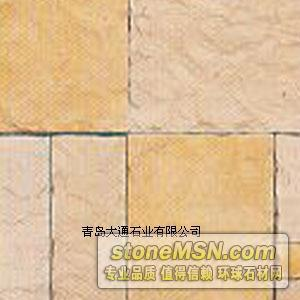 古岩石,砂岩石,文化石,条纹石