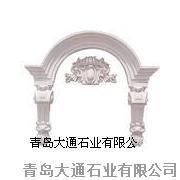 GRC构件,GRC欧式构件,GRC水泥构件