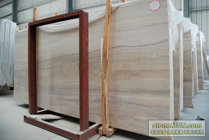 意大利木纹大板1
