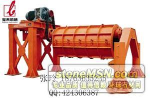 供應制管機、水泥管設備、井管設備
