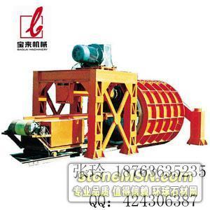 供应水利机械、建筑建材机械、水泥制管机械