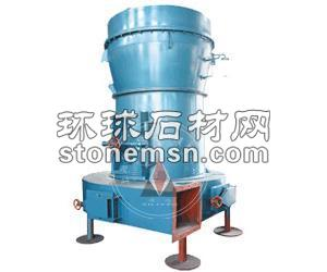 雷蒙磨粉機-磨粉機|高壓磨|雷蒙磨|微粉磨|工業磨粉機