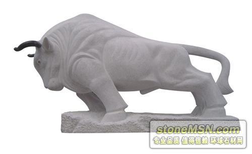 动物雕刻15