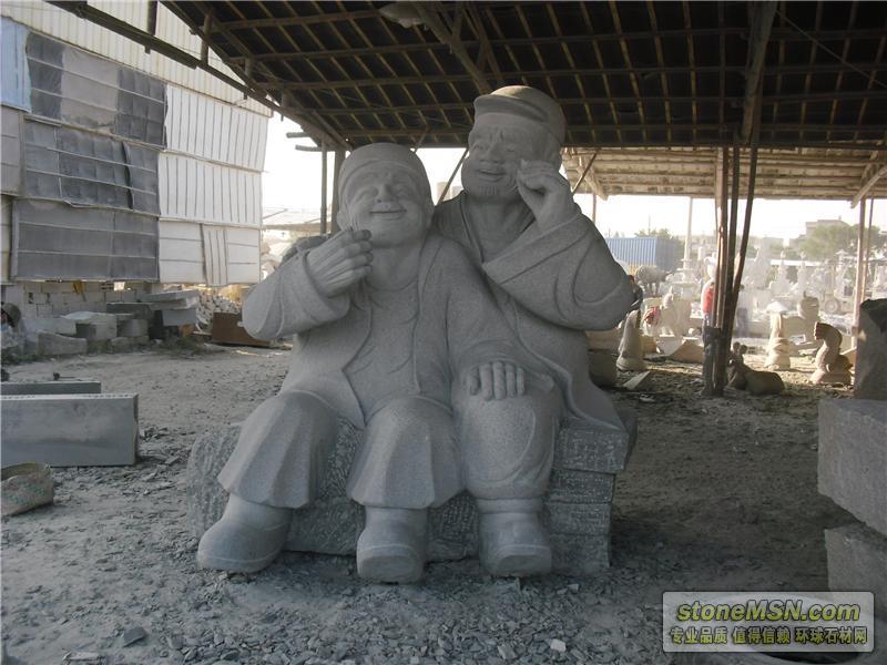 供应人物石雕