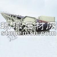 供应皮带输送机、DT75型输送机、输送机