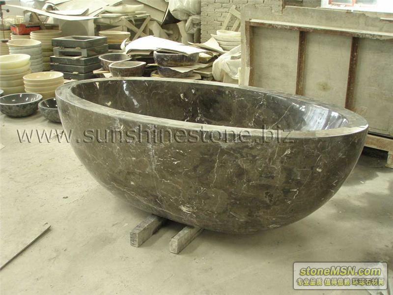 供应国产深啡网浴缸