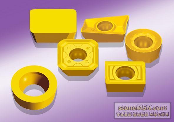 供应金刚石聚晶PCD