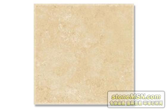 玻化磚的介紹與分類