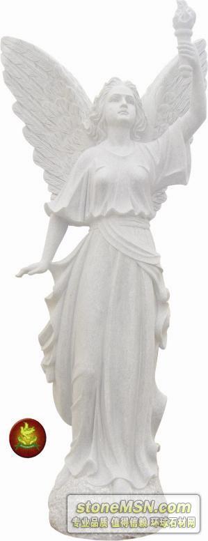 人物雕刻47