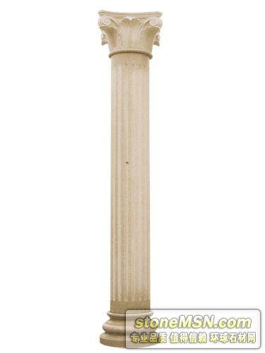 罗马柱 (2)