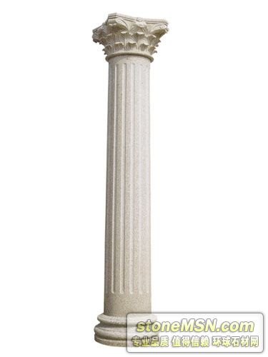 罗马柱 (1)