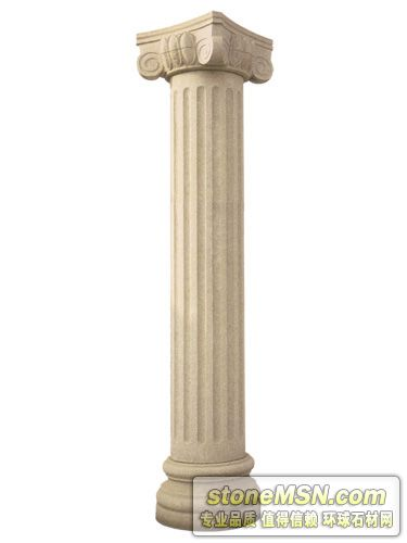 罗马柱 (12)