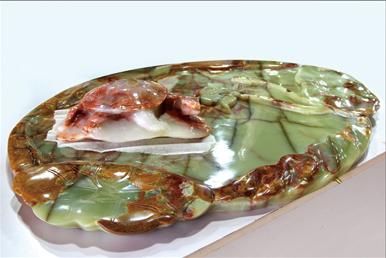 玉石雕刻 (6)