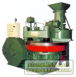 盤轉式壓磚機八孔盤壓磚機砌塊機